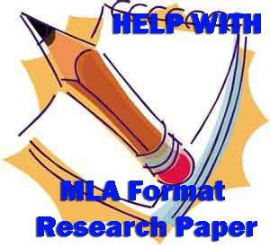 Thesis or Dissertation - MLA Citation Style, 7th Edition