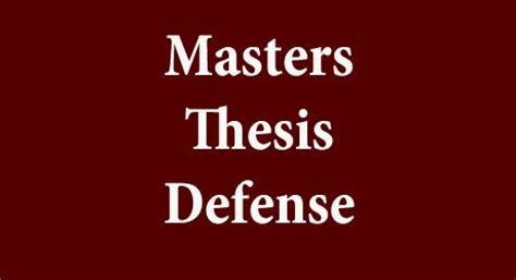 Audit committee and firm performance thesis