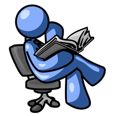 Get Paid to Review Books, Completely Free - Onlinebookcluborg