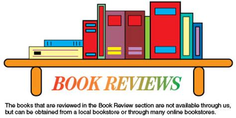 How to Write a Book Review - Wendy Laura Belcher